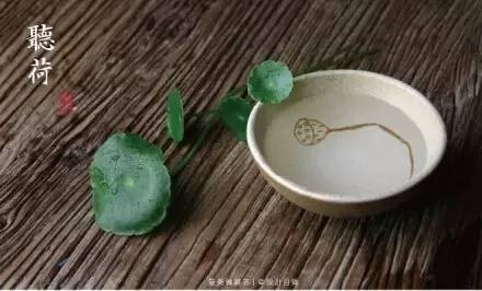 茶园之风景,汤色之引诱,茶香之淡雅,茶味之迷人,苦回甘,涩而化,酸