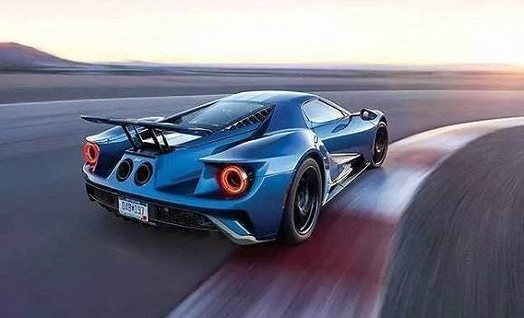 国产跑车_8款国产跑车,均价才十万,为什么就是没人买单?