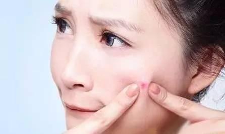 为什么皮肤受伤会留下疤痕,凝胶的功效,你知道多少?
