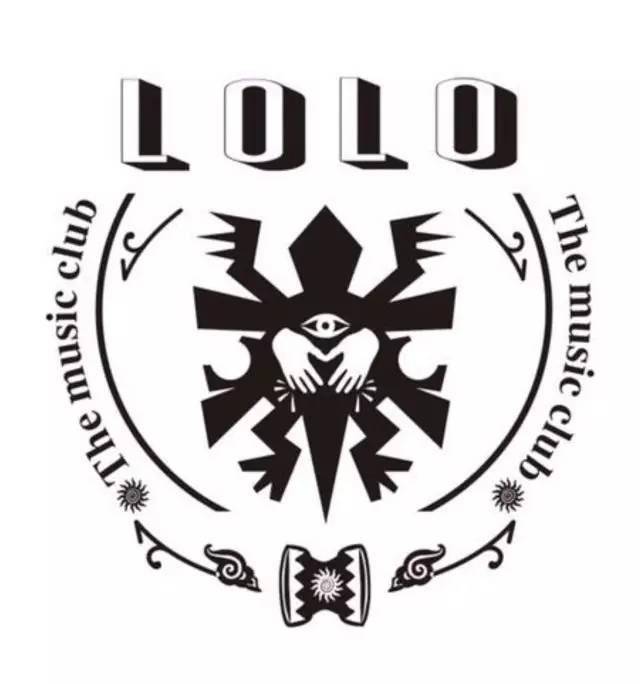 logo logo 标志 设计 矢量 矢量图 素材 图标 640_684