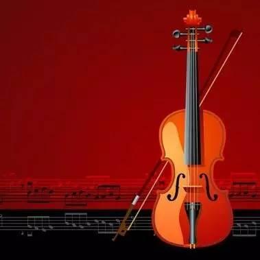 《青藏高原》小提琴曲 陈蓉晖演奏