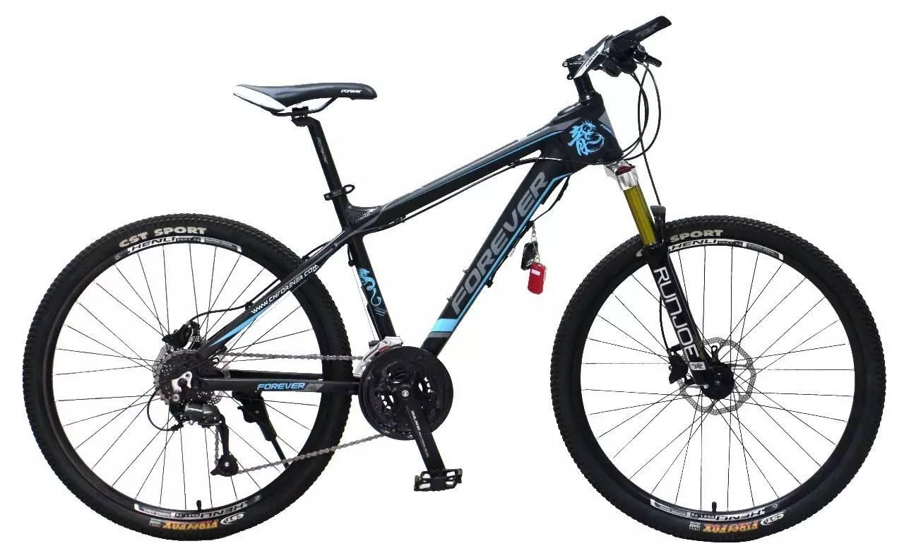 自行车 1280_790