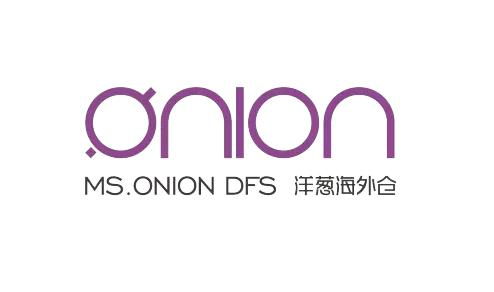 logo logo 标志 设计 矢量 矢量图 素材 图标 494_292