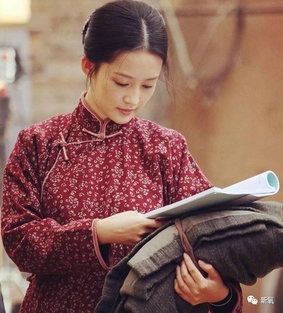 孙怡已经凭借素颜丑,怀孕以及呼风唤雨的婆婆把跟自己长得一样的李沁