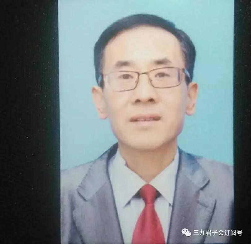 """【人物风采】纵生国际销售集团经理孙树春"""""""
