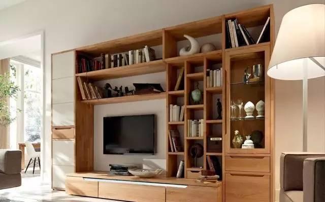 家里装仺--9h�y�9.���/_家里这9个地方一定要装上柜子,面积大出一倍不止!