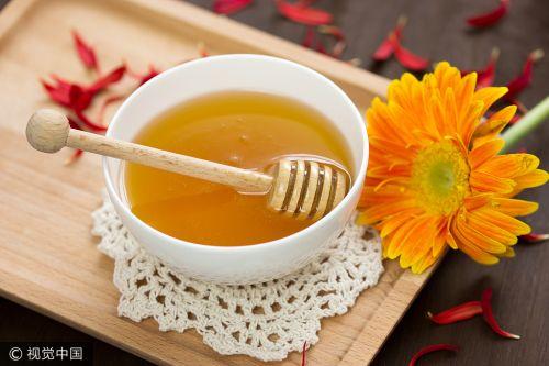 【生活】胃不好喝哪种蜂蜜最好,晚上胃不好喝蜂蜜的方法