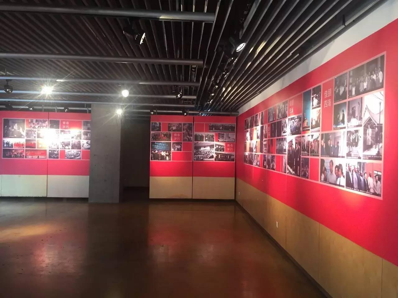 展论坛,1960年第一届规划毕业设计评定会到2008年同济大学-柏林工大双