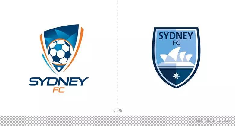 足球logo,足球队徽 足球标志 球队标志 猛虎 盾牌-图行天下图库图片