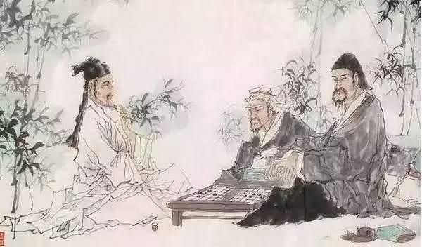 中国历史上六大神奇预言,第一准到你直冒冷汗