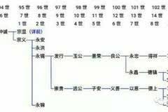 电路 电路图 电子 原理图 750_330