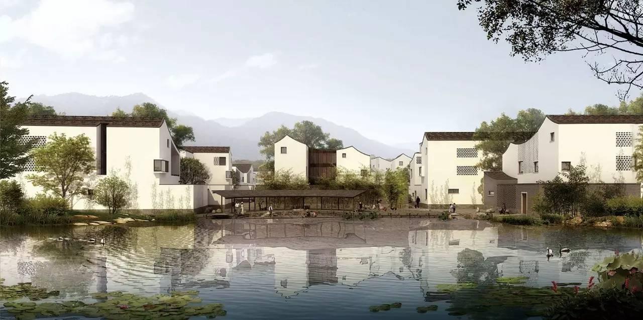 风景 古镇 建筑 旅游 摄影 1280_638