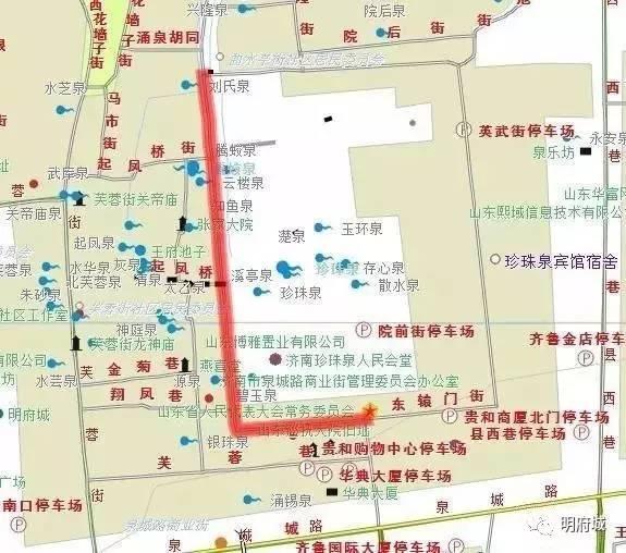建昌道街有多少人口_建昌营镇