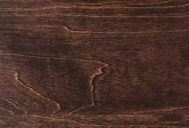 名贵木材切面图