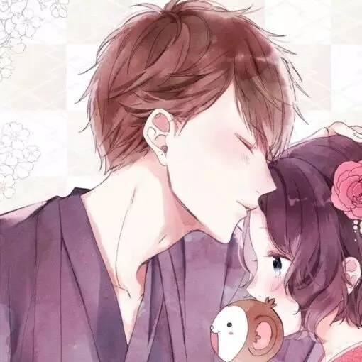《我希望没那么爱你》《等待花开的日子》《守候瞬间的永恒》《爱在