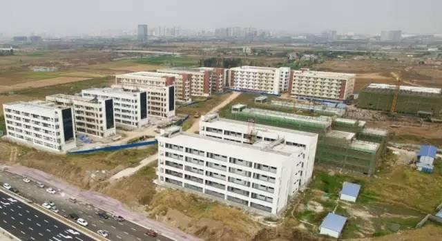 新区动态 市民中心进入最终布展阶段 东津魅力指数飙升