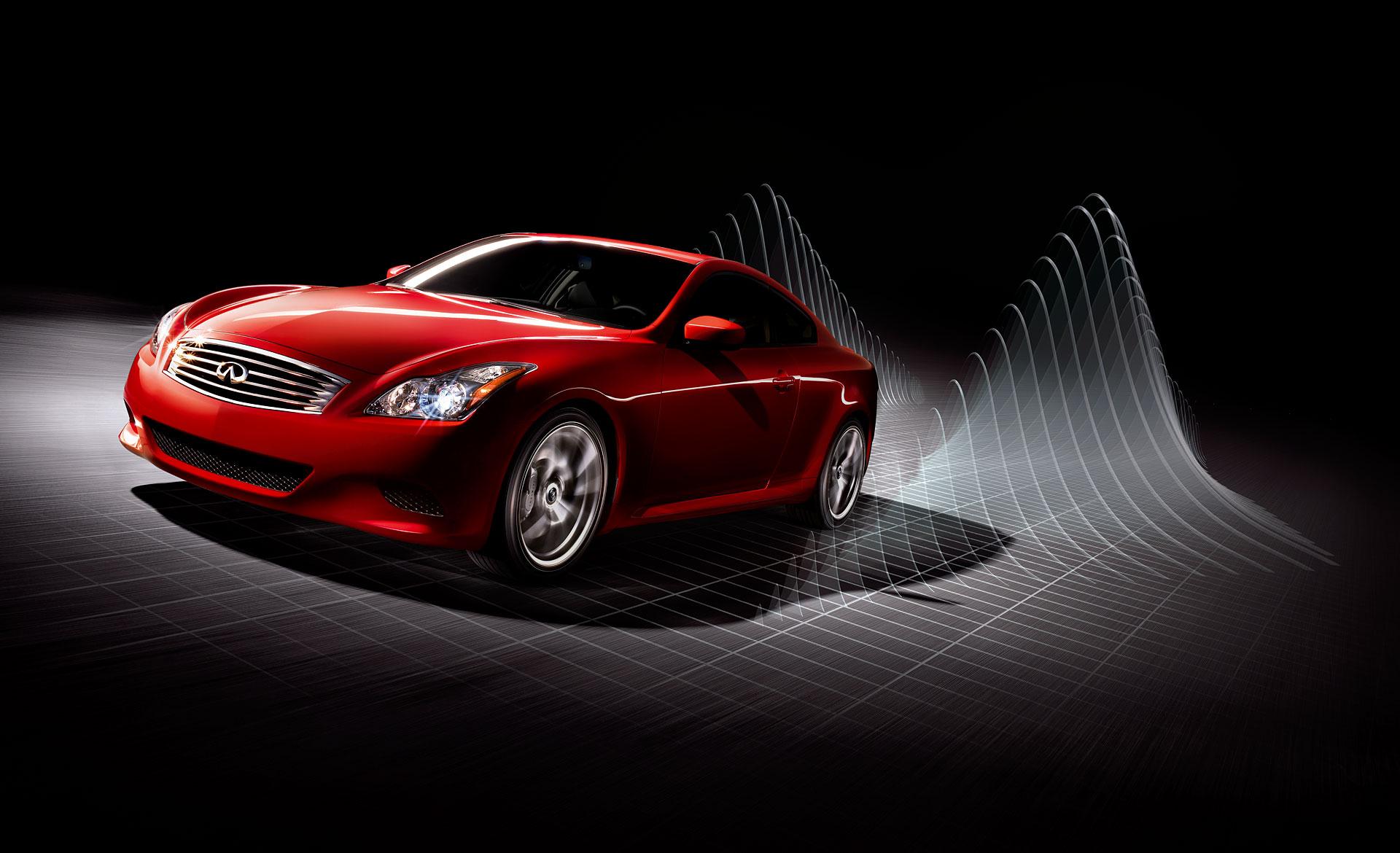 车贷GPS风控宝典 押车钥匙贷款GPS卫通达饶珠洲GPS