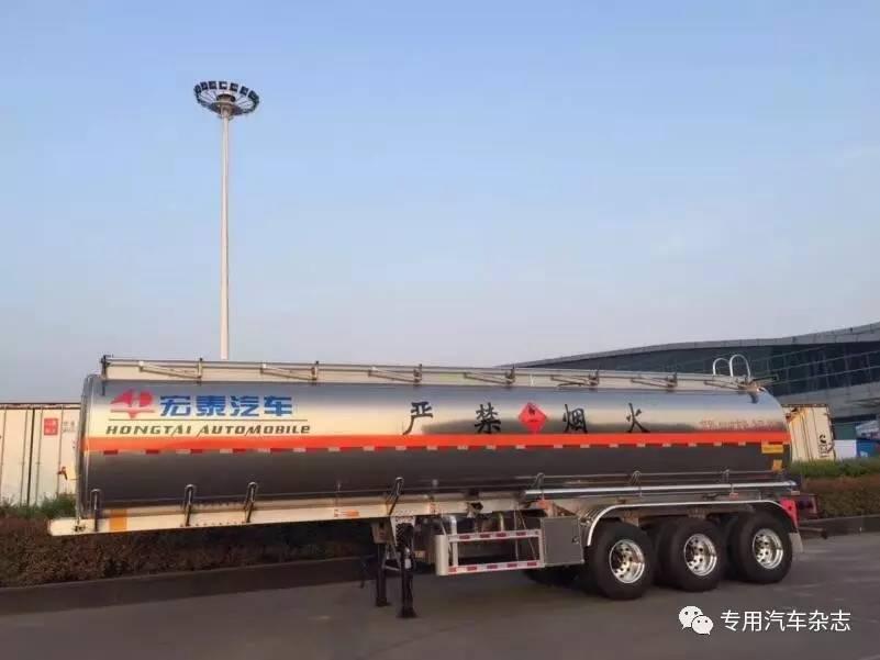 武安宏泰泵业结构图纸