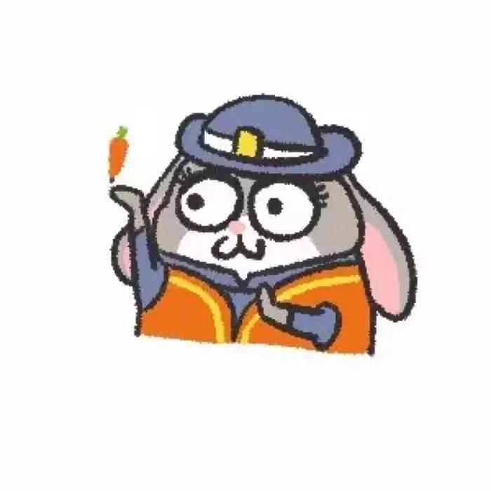 """松江五大""""疯狂动物城""""!你竟然没去过?土拨鼠,羊驼都等"""