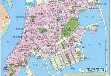 中国一块土地,日本不敢侵占半点毫毛,全靠一个国家打了招呼!