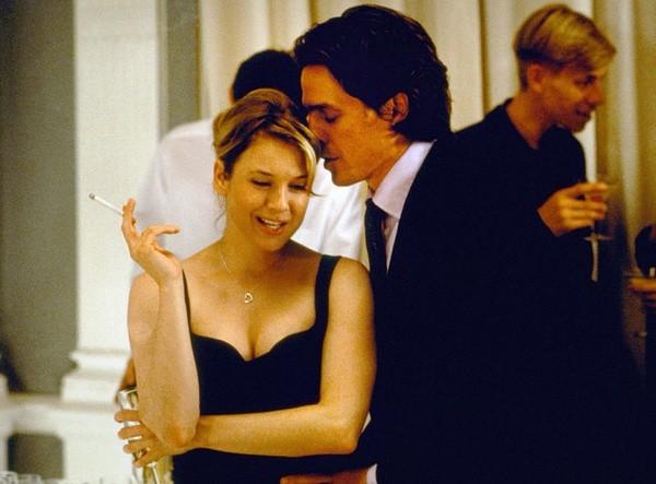 """一直单身的10个理由,总有一部电影适合你"""""""