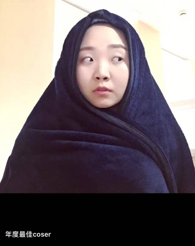 「著名人类」辣目洋子