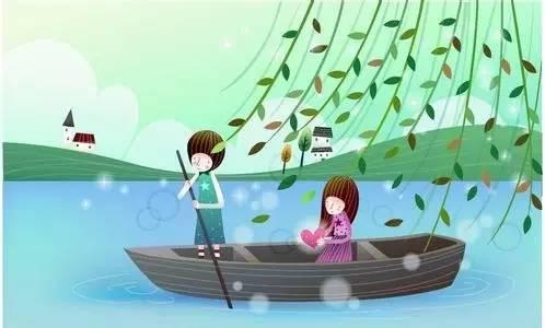 双桨 弹唱单音尤克里里曲谱
