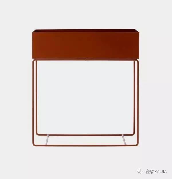ppt 背景 背景图片 边框 模板 设计 相框 600_624