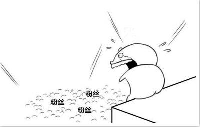 薛之谦2017南京演唱会5月26日上午11:17开始抢票!谦友