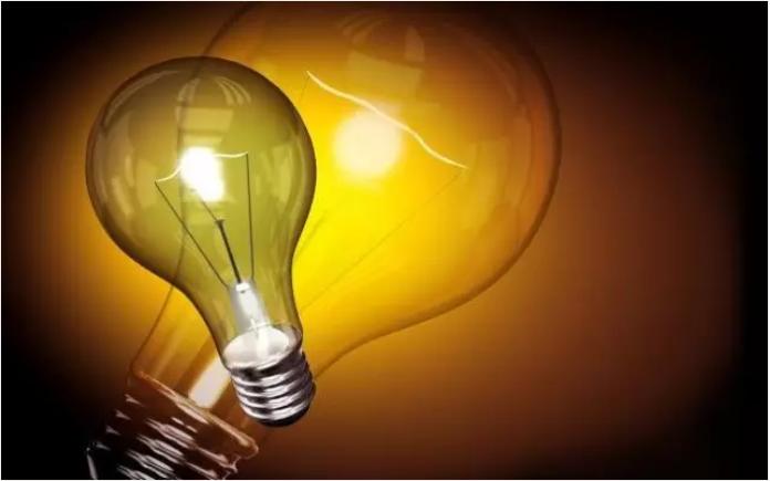 爱迪生竟这样发明了电灯,简直令人大跌眼镜
