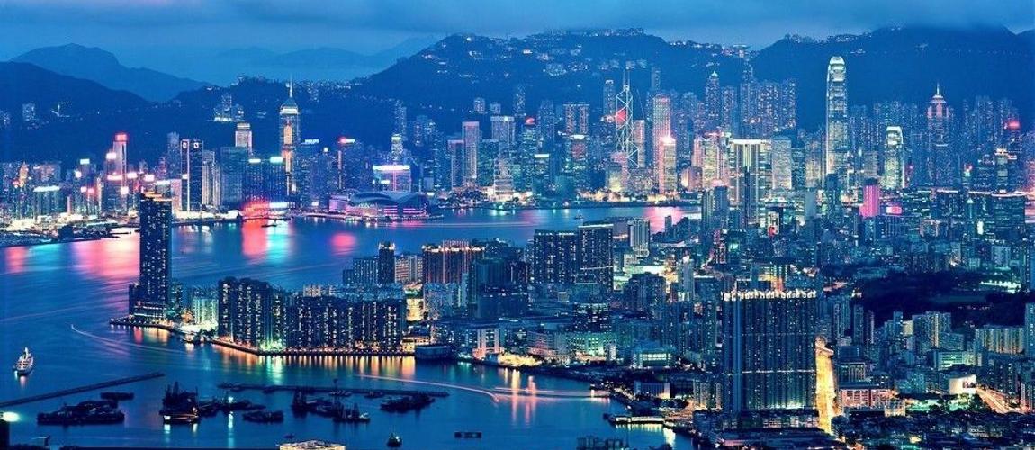 亚洲四小龙2020年上半年GDP情况_广东省GDP在2020年之前能够超过韩国吗