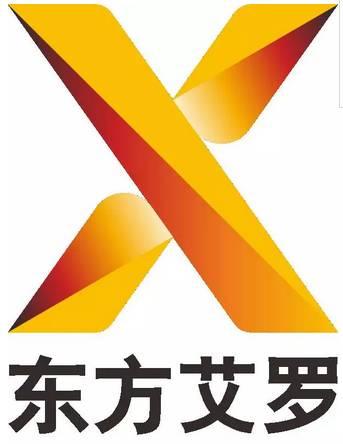 logo logo 标志 设计 矢量 矢量图 素材 图标 343_444 竖版 竖屏