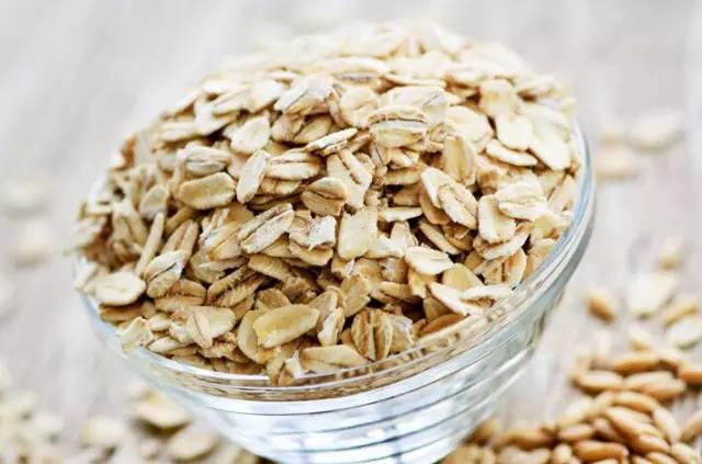 【长期吃燕麦片的副作用】常吃燕麦片的副作用_亲亲宝贝网