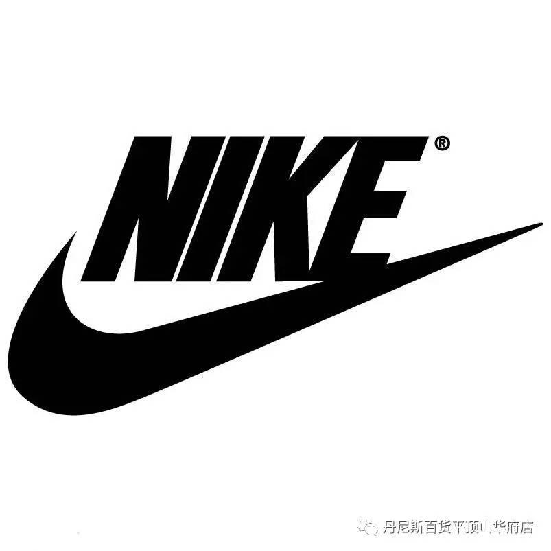 logo logo 标志 设计 矢量 矢量图 素材 图标 803_803