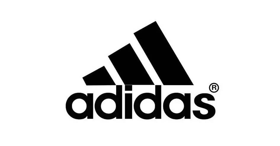 logo logo 标志 设计 矢量 矢量图 素材 图标 945_494