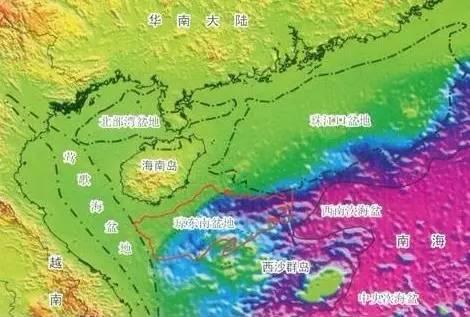 地图 470_317图片