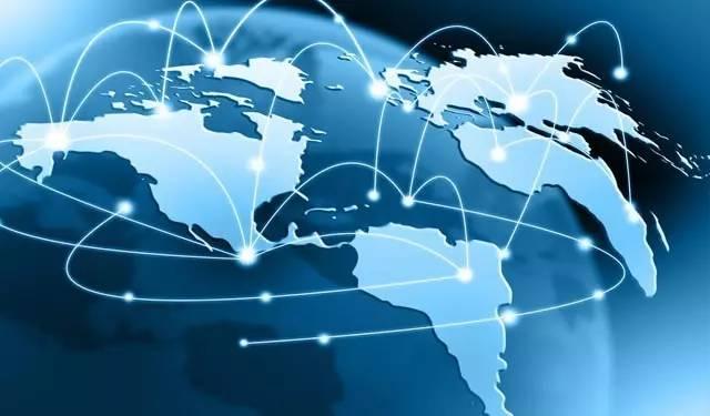 """""""全球贸易""""的图片搜索结果"""