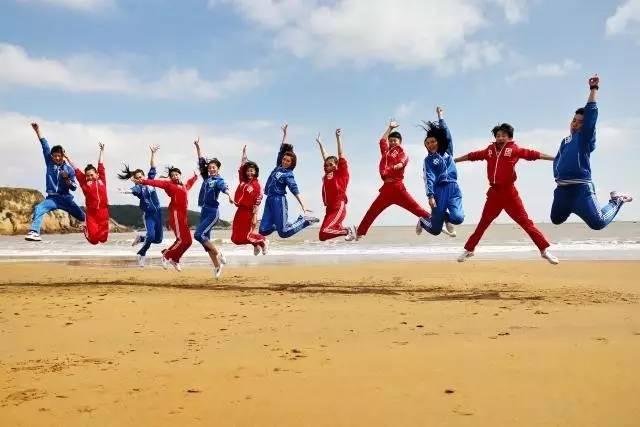 06 2017 地点:秀山岛东部 类型: 滨海沙滩 时间:8:00-20:00 联系电话