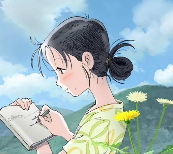 遭遇大规模的一星差评,这样的 日本世纪最佳动画电影 禁的好