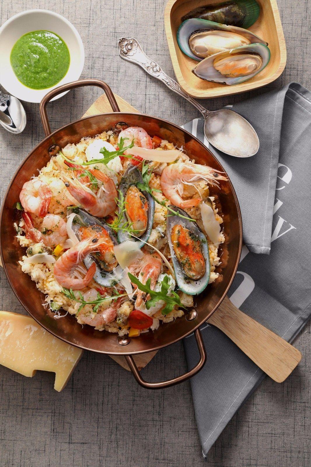 西堤厚牛排丨全新菜品六一上线,西堤夏日更多选择!