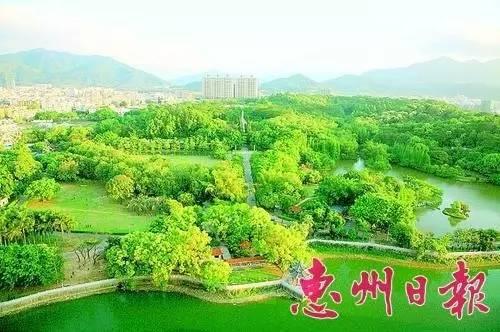 有料!南湖公园获评省级社会主义核心价值观主题公园!