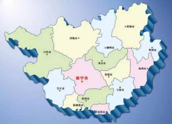 地图 554_399