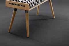 【挂面】西班牙manuel的实木桌子和凳子v挂面图片包装设计图集图片