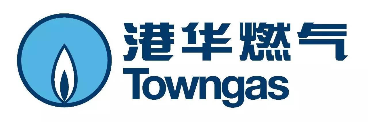logo logo 标志 设计 矢量 矢量图 素材 图标 1280_427