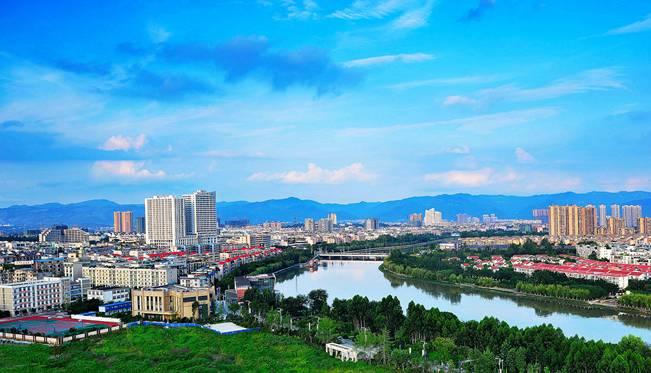 大邑县gdp_大邑县第三次全国经济普查主要数据公报 第三号(2)