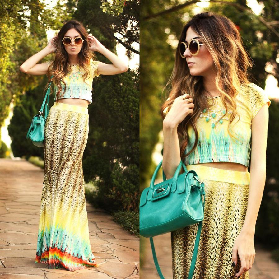 穿衣打扮是重点 漂亮女人必学穿衣技巧