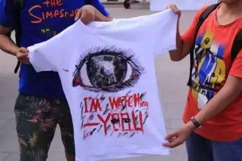 「畢業季 t恤涂鴉」這里有一個免費的diy待領取圖片