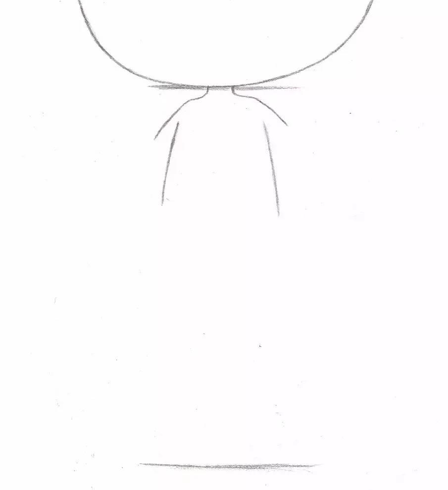 零基础绘画教程 | 金鱼草龙雀
