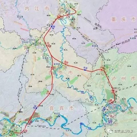 京福铁路路线图_g118高铁路线-高铁路线图_ssc g118_kfr 23w g118_g118高铁_高铁地图路线 ...