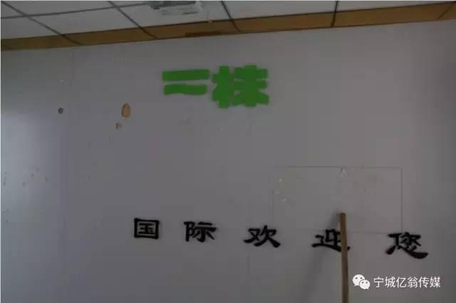 """宁城三株公司被立案调查,公司一片狼藉!!(附现场照片)"""""""